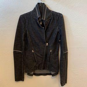 Lululemon Jacket NWOT - 6
